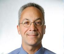 Dean Caven profile pic