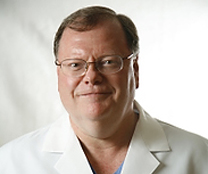 Dr. Robert Sperry profile pic