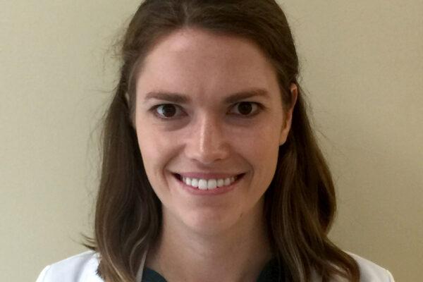 Kelsey Harman