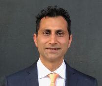 Dr. Harsimran Saini